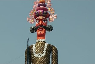 30-ft-Ravan-Effigy
